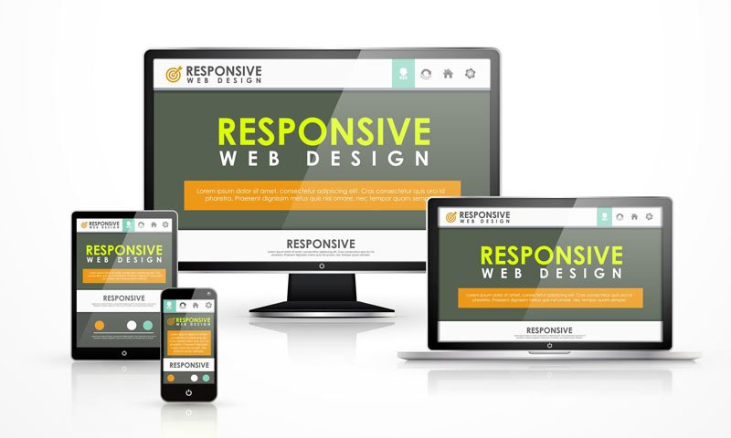 Desarrollo de Sitios Web Responsivos en Costa Rica